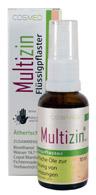 Multizin-30ml